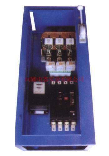 專業的高壓配電柜-具有口碑的高壓配電柜在廈門哪里可以買到