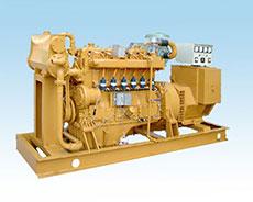 專業的燃氣發電機組低消耗-到哪買燃氣發電機組比較好