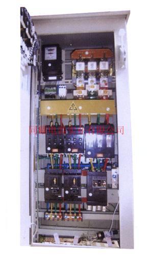 厦门配电箱代理加盟|厦门哪里有供应质量好的配电箱