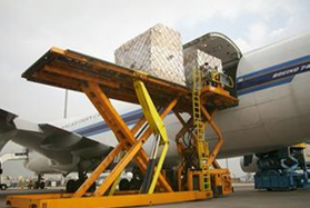 杭州航空货运价格如何,专业的航空货运代理服务哪家会比较好