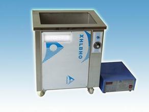厦门高压喷淋清洗机-划算的超声波清洗机在哪可以买到