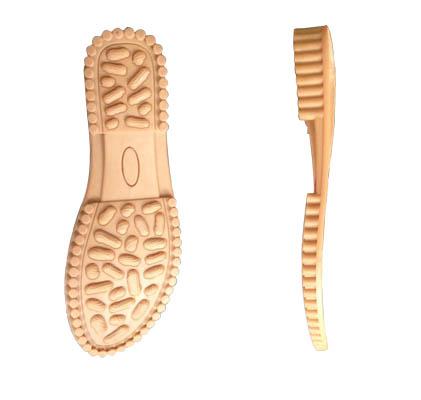 福建TPR鞋底_报价合理的TPR鞋底供应,就在霞利鞋材公司