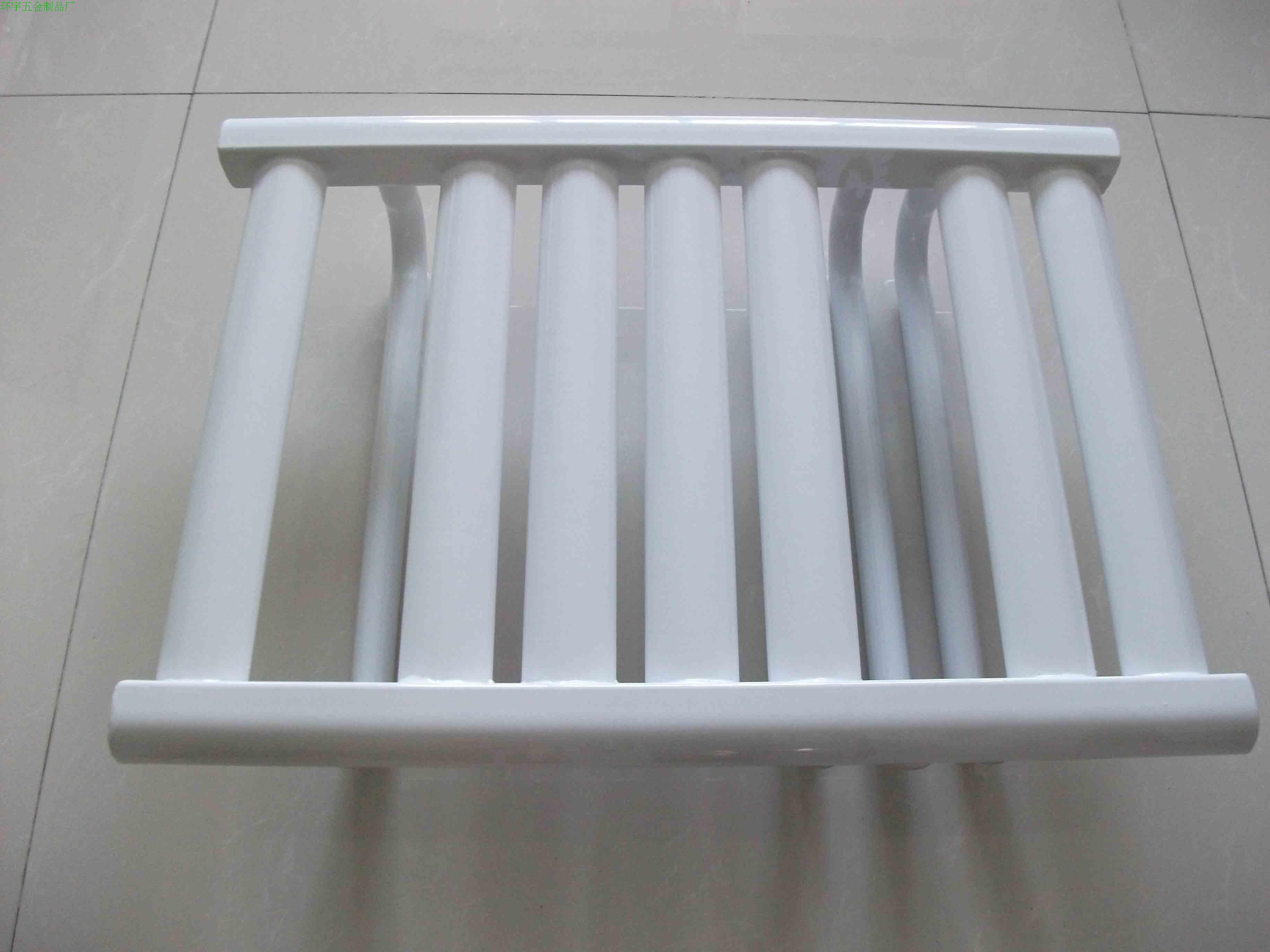 背篓专用暖气片价格|物超所值的暖气片在哪买