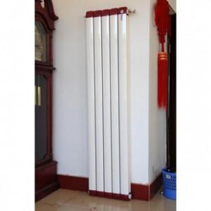 晋城钢制无缝管暖气片-高品质的钢制无缝管暖气片在哪买