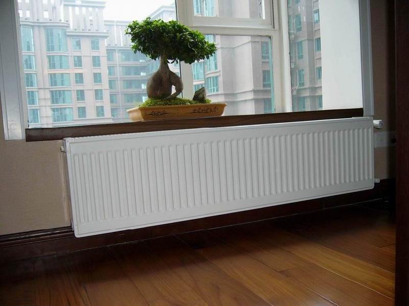 銅陵鋼制無縫管暖氣片-超耐用的鋼制無縫管暖氣片供應