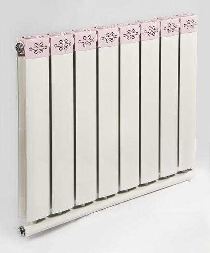 国标铜铝复合散热器厂家-销量好的铜铝复合散热器供应