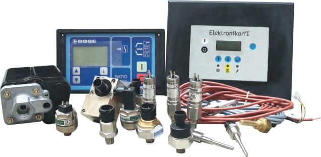 优耐特斯空压机维修保养大修配件销售专业化公司