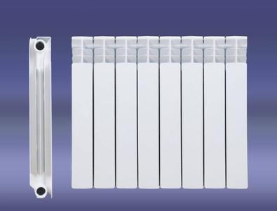 濰坊鋼鋁復合散熱器-超耐用的鋼鋁復合暖氣片在哪買