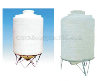 白色大型水塔 大型水塔 福建水塔優質供應商