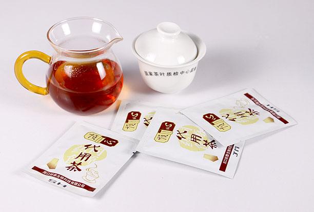 周口有品质的保健茶贴牌供应,,,,_保健茶加工
