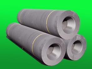 石墨电极价格——滨州供应质量好的石墨电极
