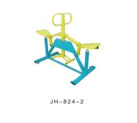 公园健身器材价格——【推荐】泉州耐用的公园健身路径
