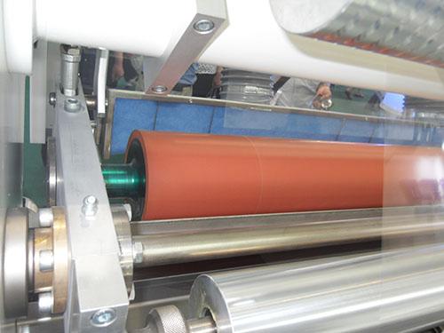 涂布胶辊厂家_想买实惠的涂布胶辊,就来博金包装机械公司