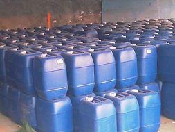 供应杀菌灭澡剂、缓释阻垢剂、粘泥剥离剂、清灰剂、除垢剂