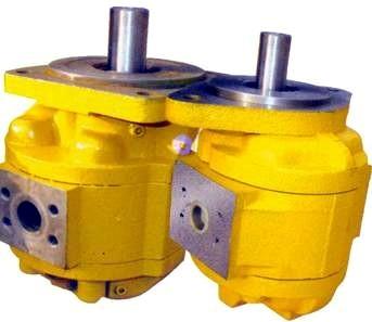 裝載機齒輪油泵批發|在哪里能買到裝載機齒輪油泵