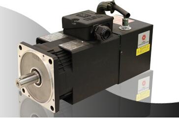 山西电子器件回收_苏州有口碑的气动元件回收推荐