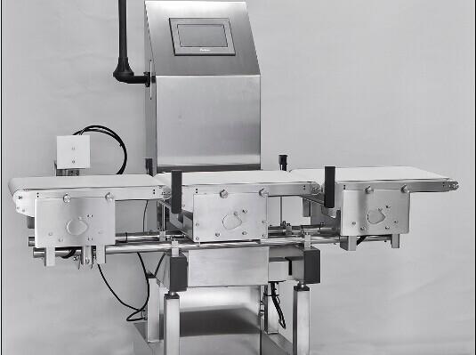 江苏漫多罗精密机械高质量的重量分选机-浙江省自动分选秤