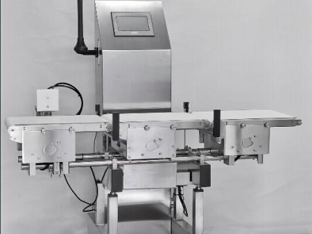 数字在线动态全自动高速度高精度高分辨率自主研发国产定制化进口