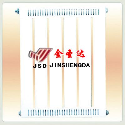 青州钢制散热器报价