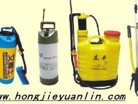河南亚博体育网页版登录水枪、喷枪厂家直销