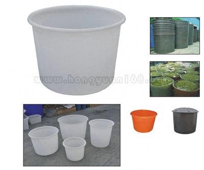 廠家直銷圓儲桶 福建圓儲桶優質供應商