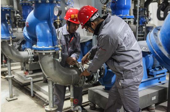 苏州机电工程安装苏州消防改造苏州工业管道安装苏州暖通净化工程
