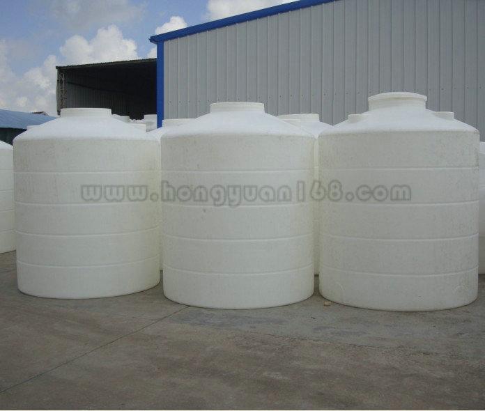 PE耐酸碱储罐 耐酸碱塑料容器 耐酸碱塑胶储罐