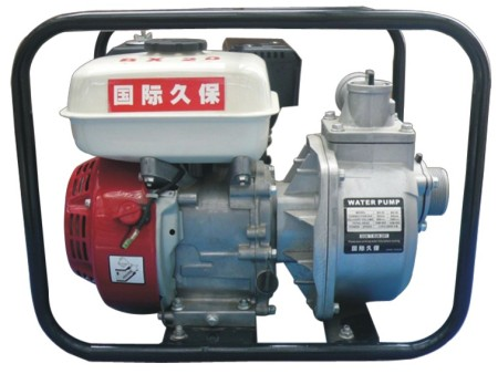 亚博体育网页版登录水泵发电机批发