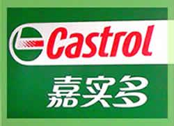 Castrol MR46 旋转式螺旋空压机润滑油