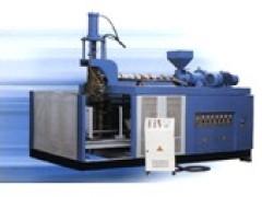 无锡市报价合理的塑料机械_厂家直销|优质塑料机械