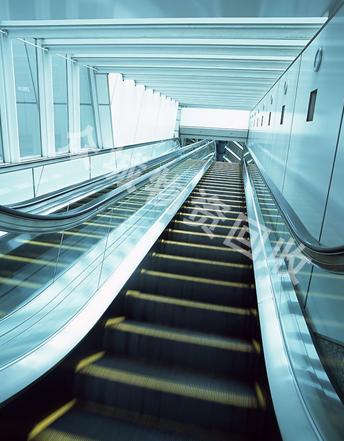 青岛电梯回收