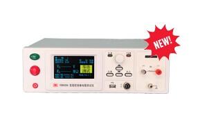YD9860系列程控安规综合测试仪