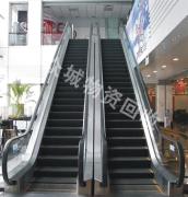 众城物资提供合格的电梯回收服务,值得你信赖|专业人行梯回收