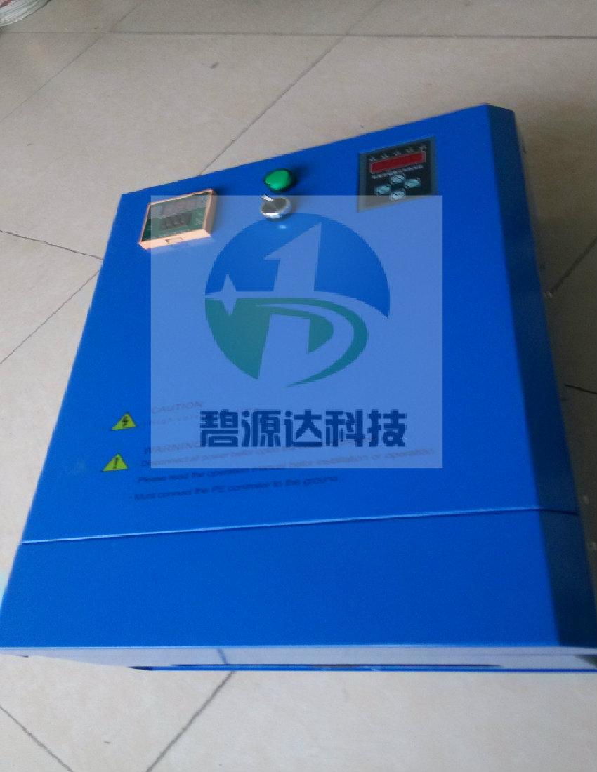 优质的60KW电磁加热控制器 专业的60KW电磁加热器品牌推荐