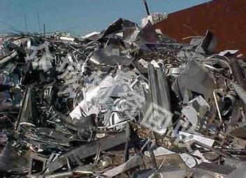 青岛废铁.废钢.废铜回收
