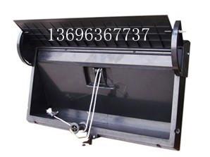 供应鸡舍通风窗  优质abs鸡舍换气窗  全套自动化养鸡设备