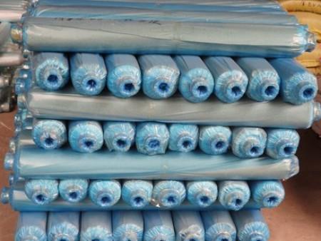 抗老化工业包装膜