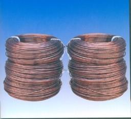 厂家直销纸包扁圆铜铝绕组线