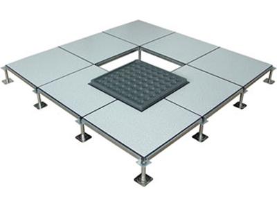蘭州|防靜電地板_甘肅防靜電地板廠家_蘭州機房彩鋼板_甘肅機房彩鋼板價格_防靜電地板工程