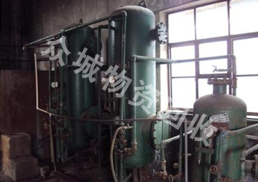 青岛优良电热锅炉回收公司推荐_二手锅炉回收价格