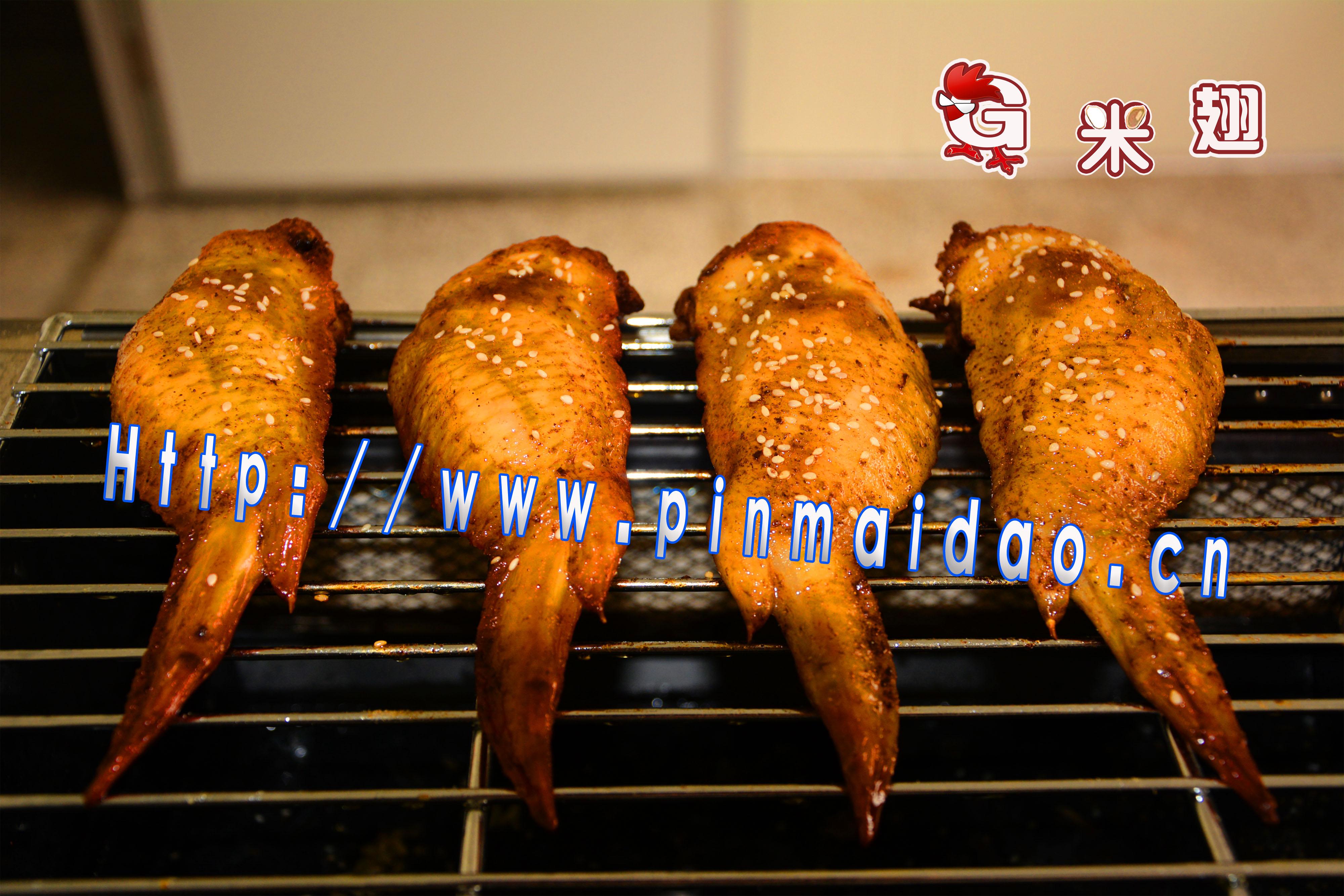 价格实惠的鸡翅包饭 哪儿有热门鸡翅包饭批发市场