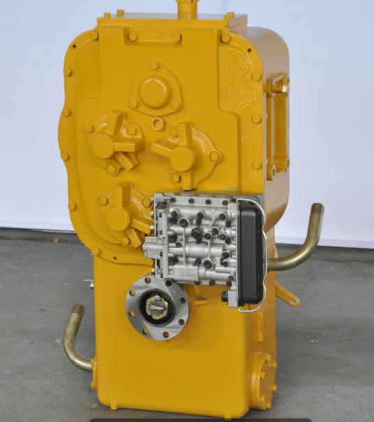 湖南电液控制变速箱-销量好的电液控制变速箱在哪能买到