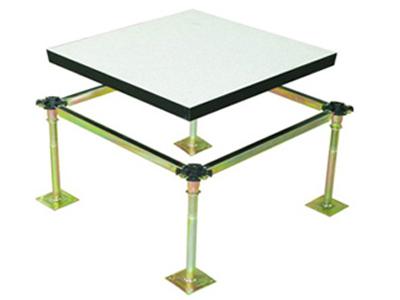 晓伟防静电地板专业供应防静电地板-平凉防静电地板销售商