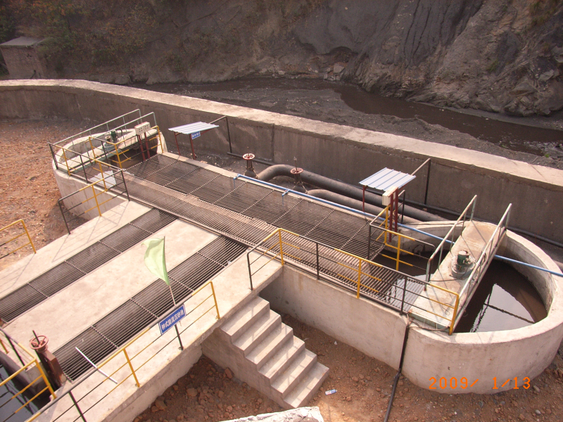 专业污水处理工程,【荐】超值的污水处理服务