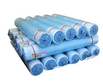 为您推荐优质灌浆膜 -新型灌浆膜