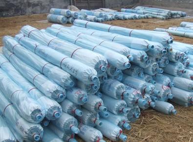 西瓜膜_鼎城塑料厂有品质的,西瓜膜
