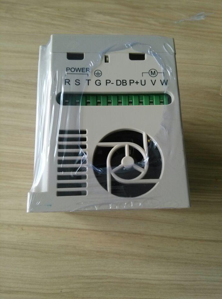 科姆龙变频器特价出售-258.com企业服务平台