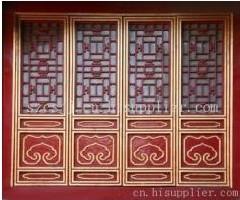 劃算的仿古門窗蘇州寶獅供應,仿古門窗生產廠家