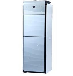 买精颖的RO-JY1399饮水机,首选万家家电