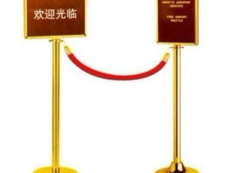 酒店标识标牌制作的几大注意事项?